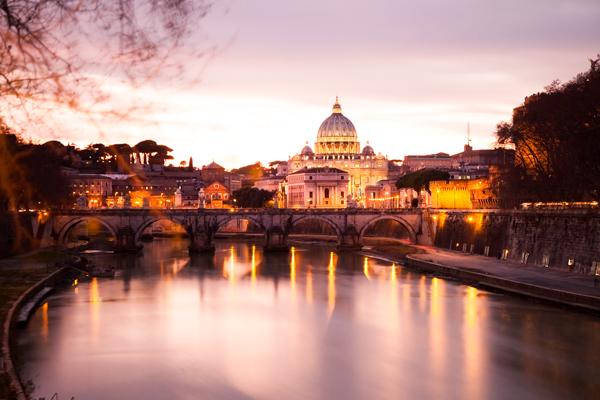 Roma'