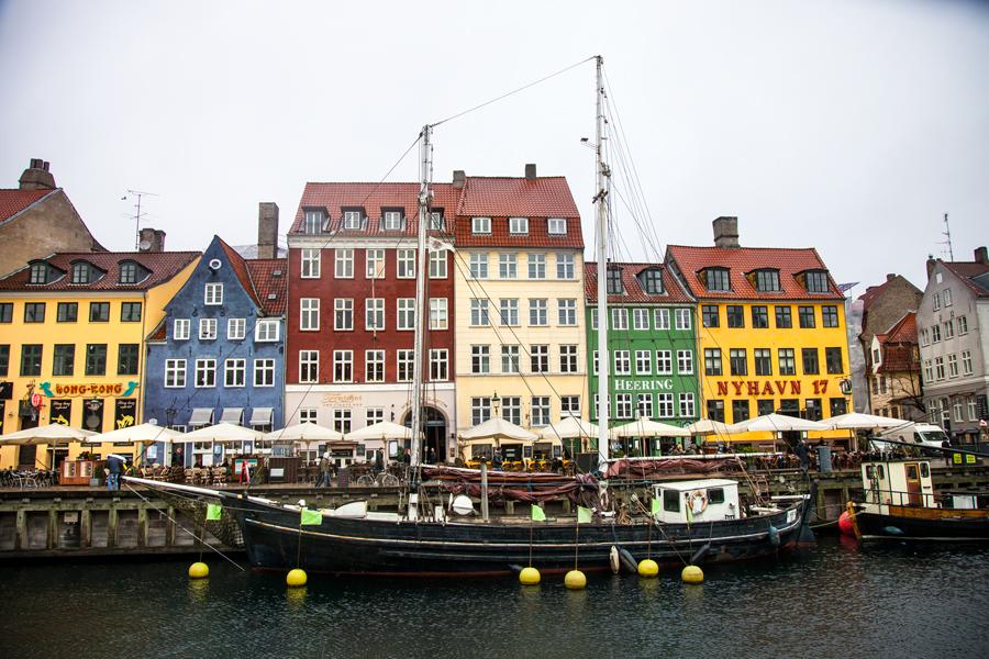 Kopenhag