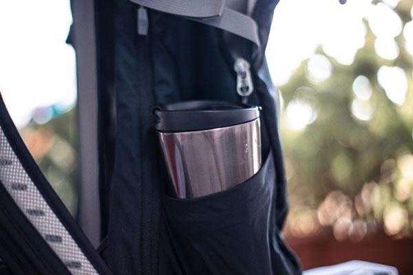 Yürüyüş sırt çantası seçerken nelere dikkat etmeli