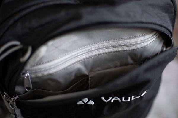Yürüyüş için sırt çantası seçerken nelere dikkat etmeli